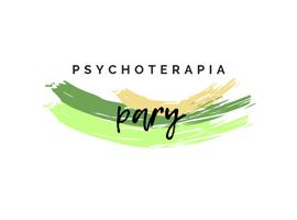 terapia pary