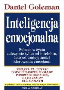 inteligencjaemocjonalna