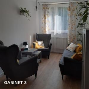 gabinet 3