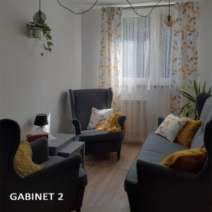 gabinet 2