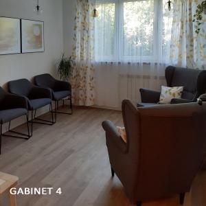 gabinet 4
